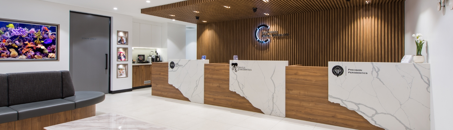 medical centre planning considerations - perfect practice - medical practice fitouts