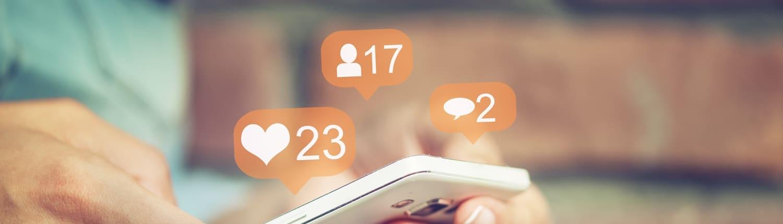 medical practice management setup consulting and training - social media marketing - nicky jardine