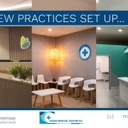 medical practice setup - management consulting - gold coast sunshine coast canberra medical centres - nicky jardine health business solutions