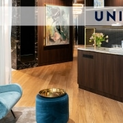 medical practice setup, management and consulting - gold coast, sunshine coast - competition tips for staying ahead - unita fitouts