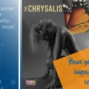 bloomhill join chrysalis today - nicky jardine - medical practice marketing - setup management consulting queensland - health business solutions