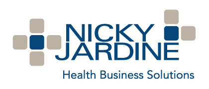 gp jobs - medical practice doctor positions - brisbane sydney melbourne canberra australia - nicky jardine - health business solutions