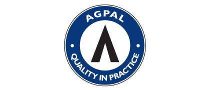 setting up medical practice - resources - gp centre management consulting training - nicky jardine - agpal