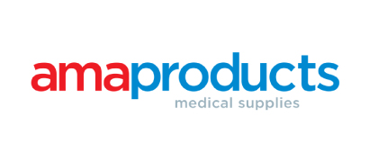 setting up medical practice - resources - gp centre management consulting training - nicky jardine - ama products