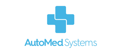 setting up medical practice - resources - gp centre management consulting training - nicky jardine - automed systems