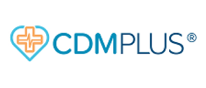 setting up medical practice - resources - gp centre management consulting training - nicky jardine - cdm plus