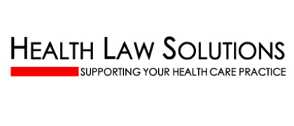 setting up medical practice - resources - gp centre management consulting training - nicky jardine - health law solutions