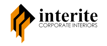 setting up medical practice - resources - gp centre management consulting training - nicky jardine - interite corporate interiors