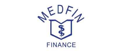 setting up medical practice - resources - gp centre management consulting training - nicky jardine - medfin finance