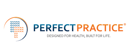 setting up medical practice - resources - gp centre management consulting training - nicky jardine - perfect practice