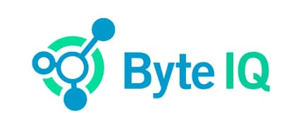 setting up medical practice - resources - gp centre management consulting training - nicky jardine - byte iq