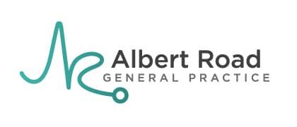 gp jobs - medical practice doctor positions - brisbane sydney melbourne canberra australia - nicky jardine - health business solutions